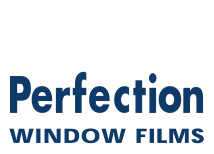 Perfection Window Films